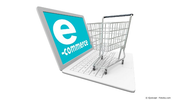 e commerce e-commerce vente internet Benoit Hamon
