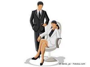 éthique entrepreneur confiance entreprise déontologie