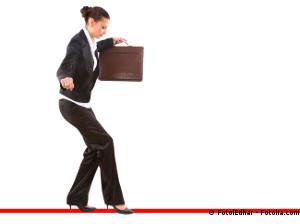 entrepreneur crise équilibre investir investissement