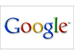 google jeunes diplômés enquête