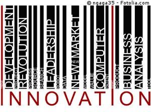 innovation entrepreneur PME TPE brevet R&D