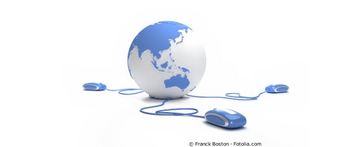 internet mobile étranger