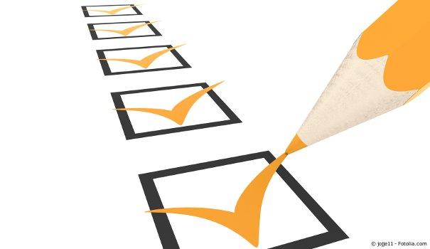 leçons entrepreneur 2012 2013 bilan dirigeant fail réussite