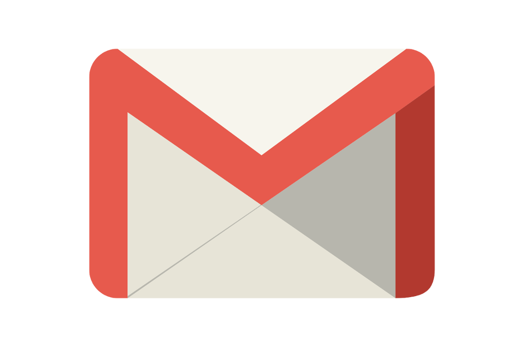 Gmail Logo | Online Marketing Nieuws | Week 15 2019
