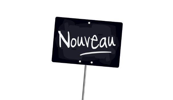 nouvel an idée 5 idées de business à lancer en France nouvel an idée