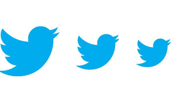 twitter entreprises pourquoi on ne vous suit pas