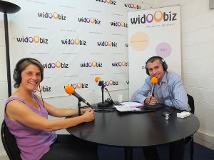 quartiers d'affaires sur Widoobiz