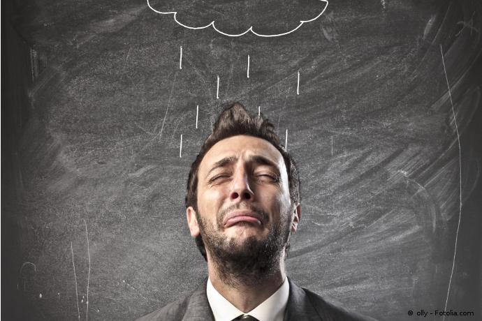 Comment réduire le stress au travail ?
