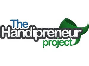 the handipreneur project