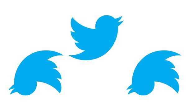ne pas dire sur twitter