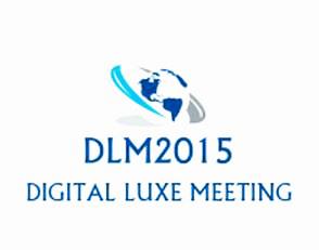 logo-DLM20151