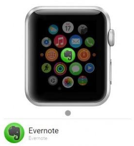evernote-apple-watch