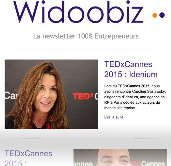newsletter-widoobiz-white