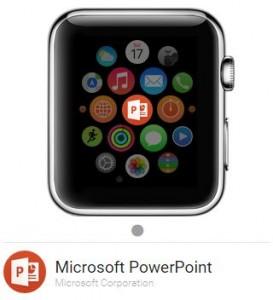 powerpoint-applewatch