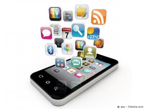 smartphone-99designs