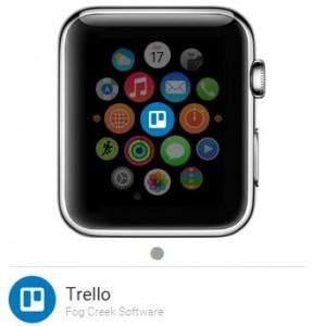 trello-applewatch