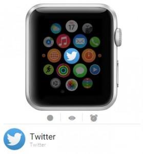 twitter-applewatch