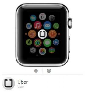 uber-applewatch