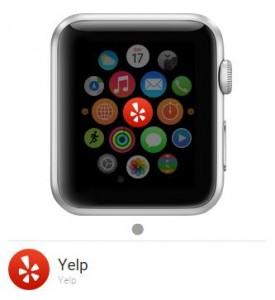 yelp-apple-watch