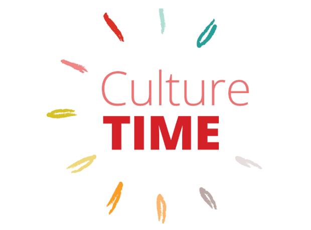 culture-time