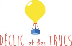 Logo09-05