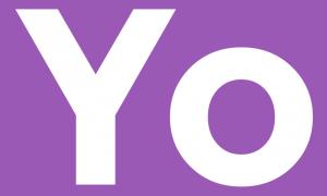 Yo_logo