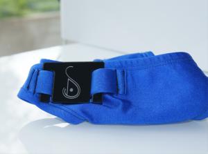 spinali-maillot