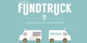 fundtruck-695x348
