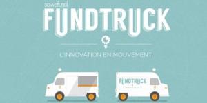 fundtruck-695x348
