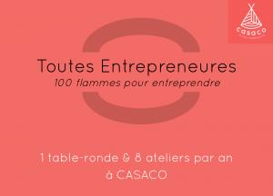 Toutes Entrepreneures 01
