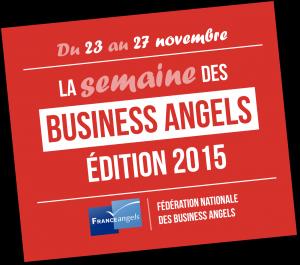 Logo 2 Semaine BA 2015 fond rouge
