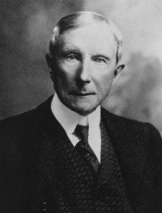 john-d-rockefeller-wallpapers-13