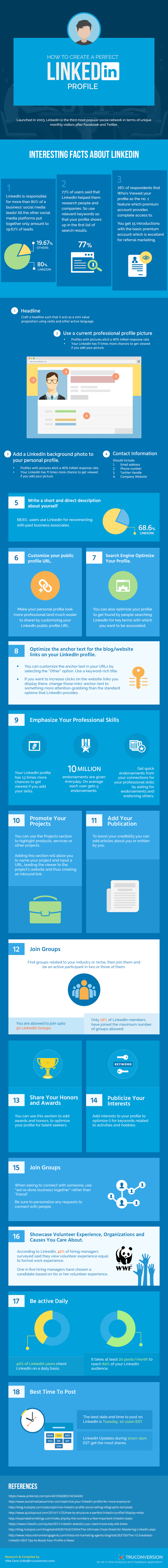 20160304113726-How-to-optimize-your-LinkedIn-profile