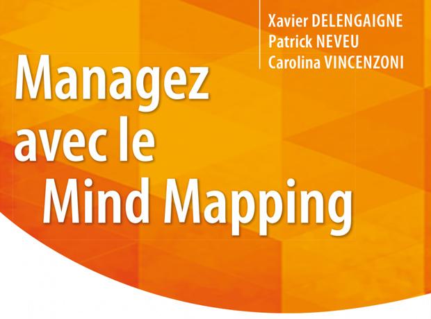managez-avec-mind-mapping