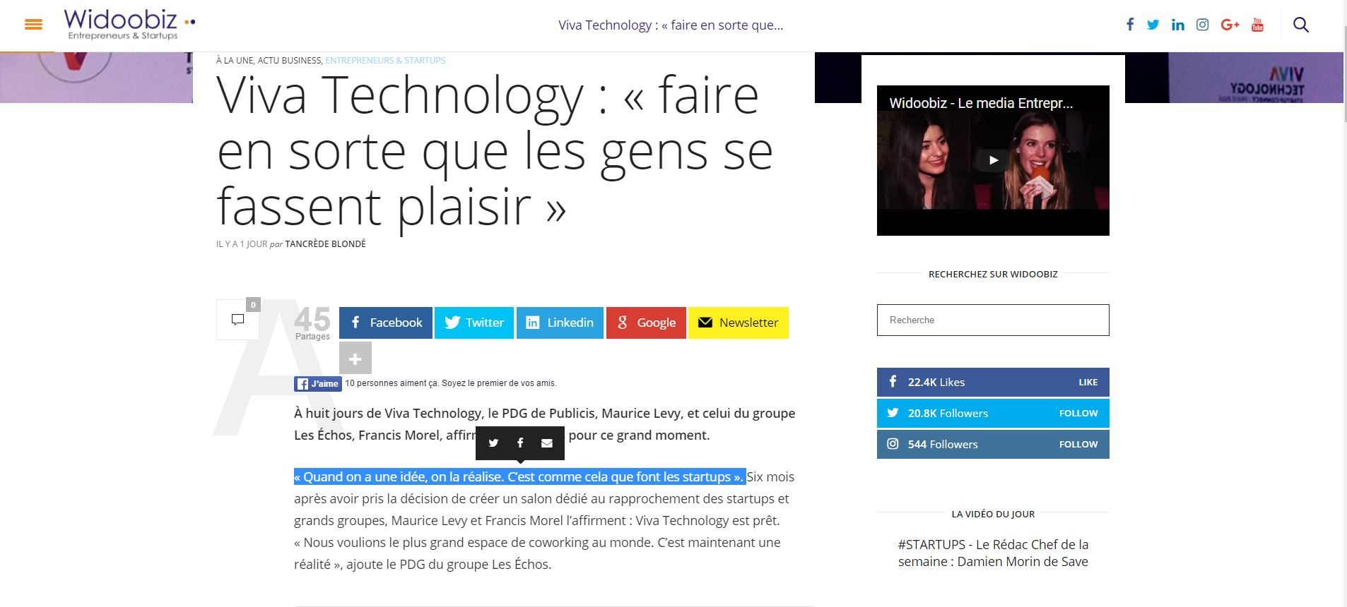 screen-citation