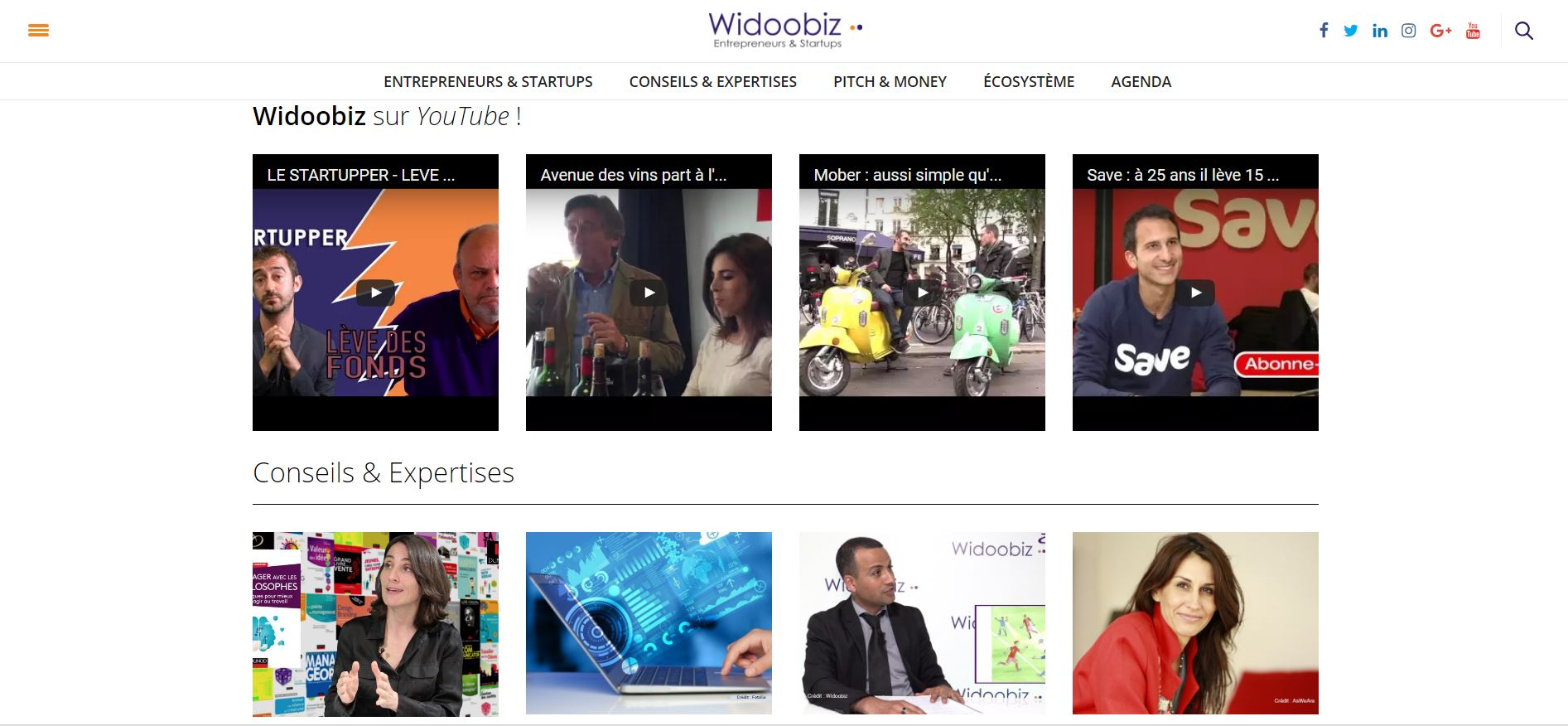 widoobiz-youtube