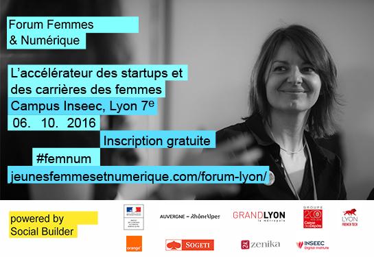 femmes-et-numerique-lyon_newsletter