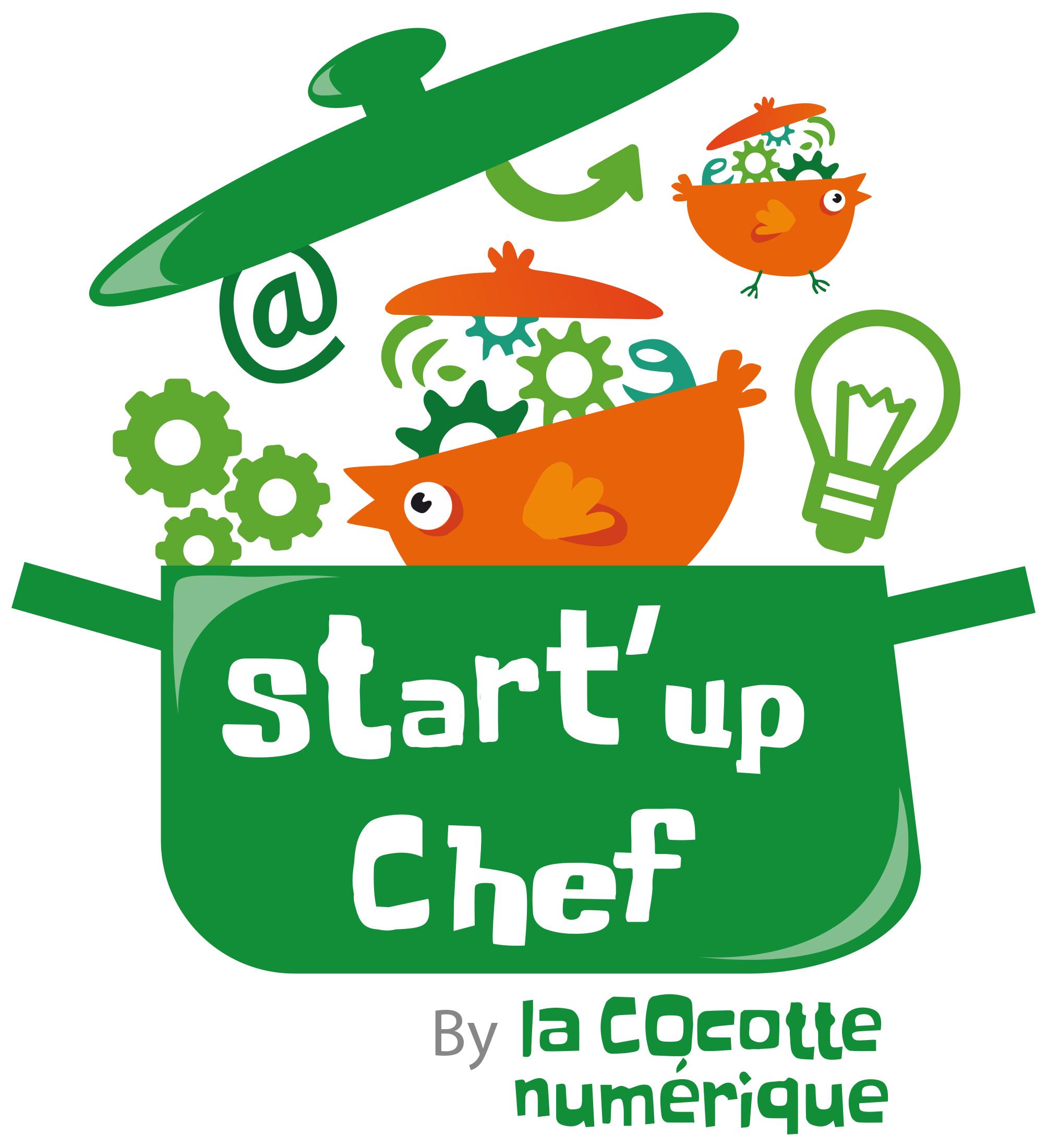 logo-start-up-chef-2