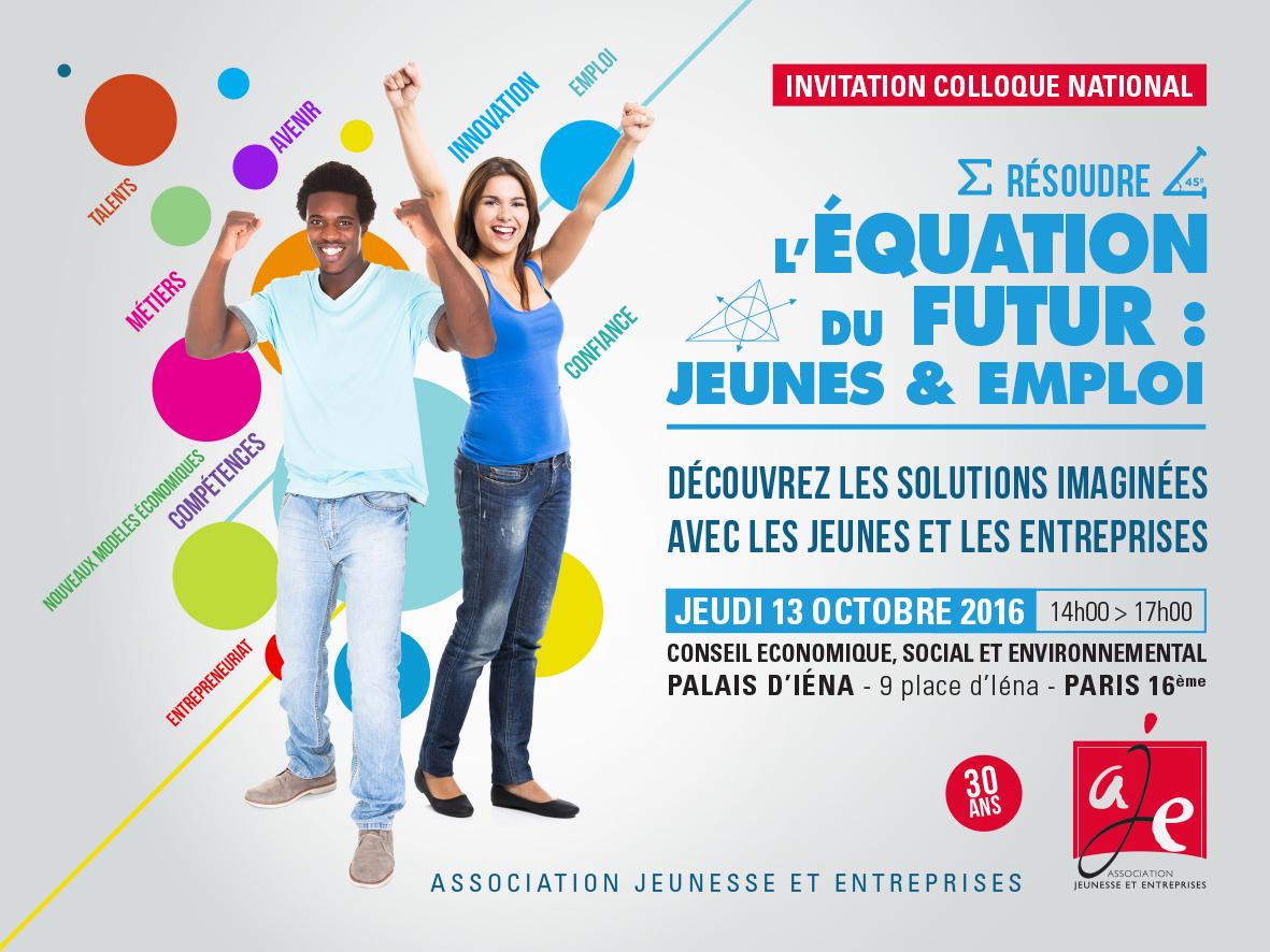 visuelcolloquenational2016aje-equationdufuturdef-ok