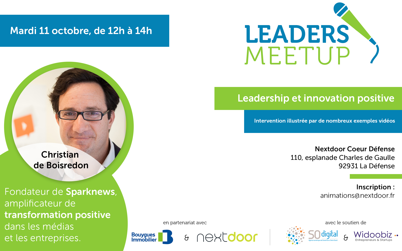 leaders-meet-up_christian-de-boisredon