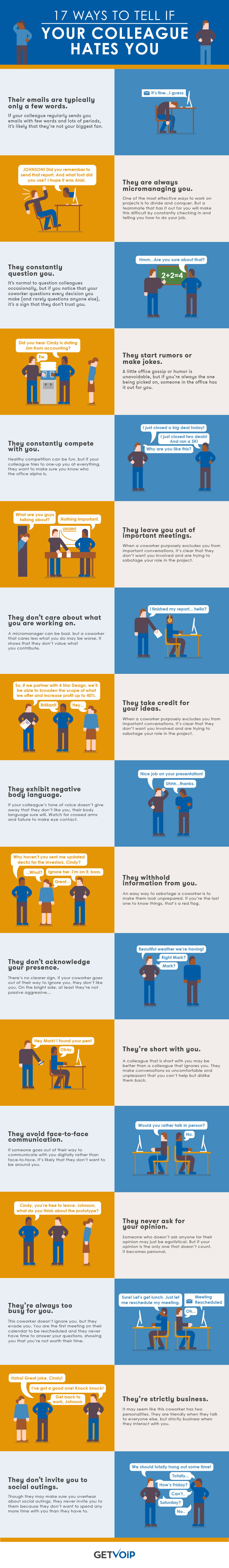 1474550722_colleague-hates-you-infographic