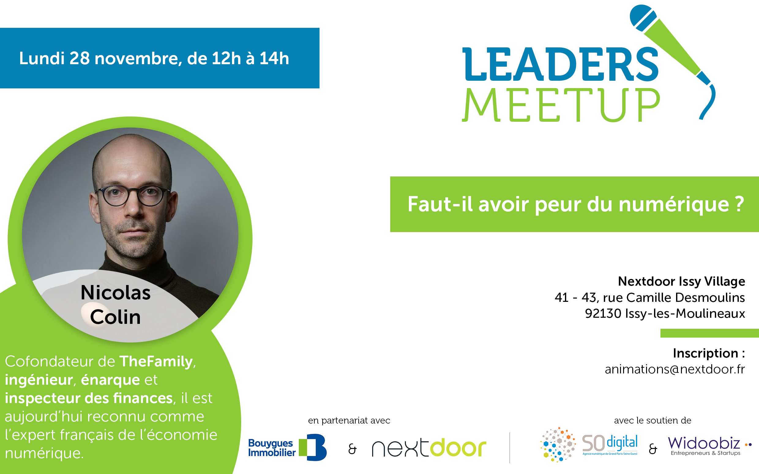 leaders-meet-up-nicolas-colin