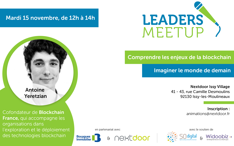 leaders_meet_up_antoine_yeretzian