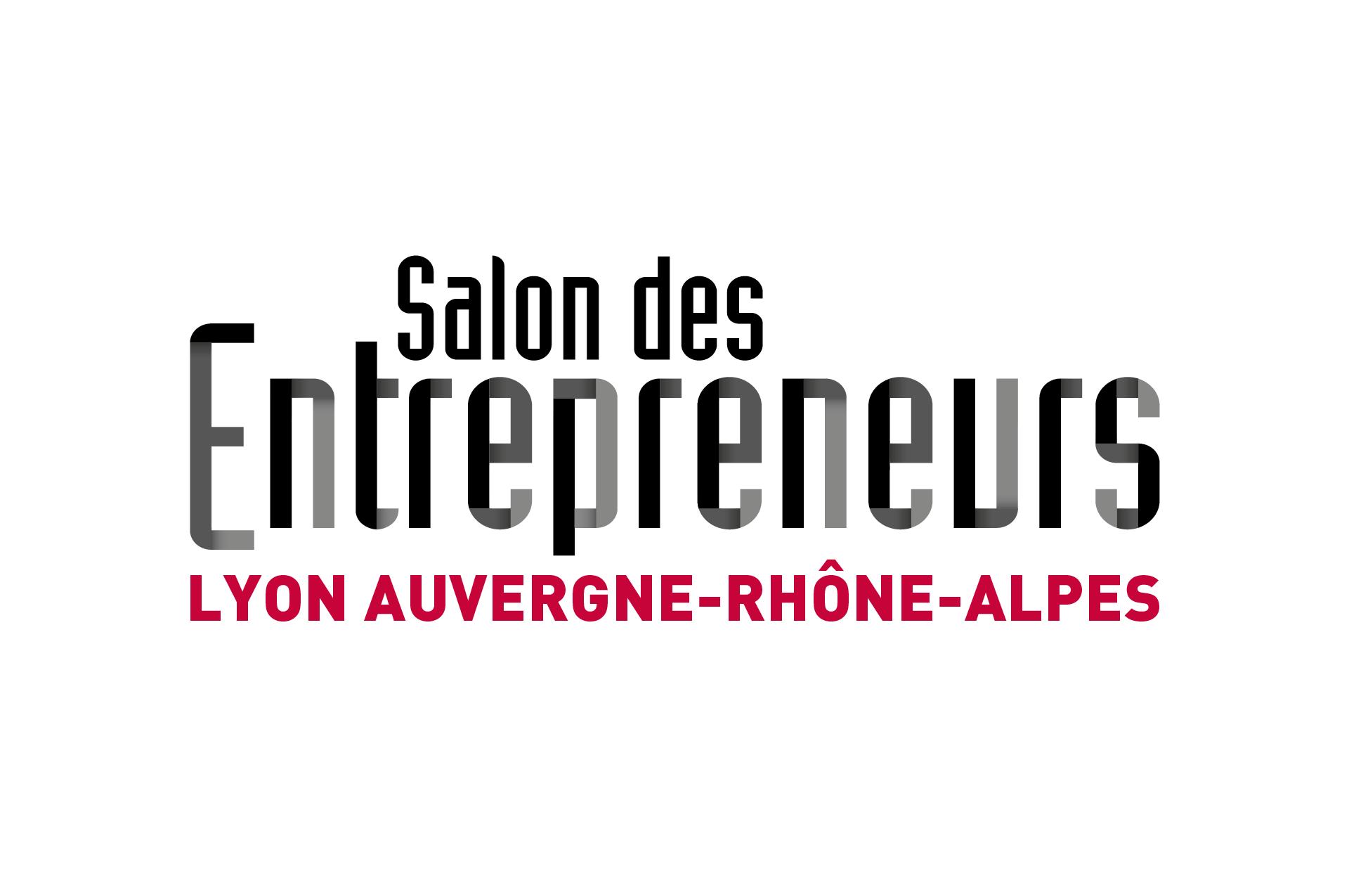 salon entrepreneur espace auto entrepreneur et tv au