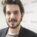 Seeqle : « Le Portugal est un pays très digitalisé, beaucoup plus que la France», Dorian Liégeois – CEO