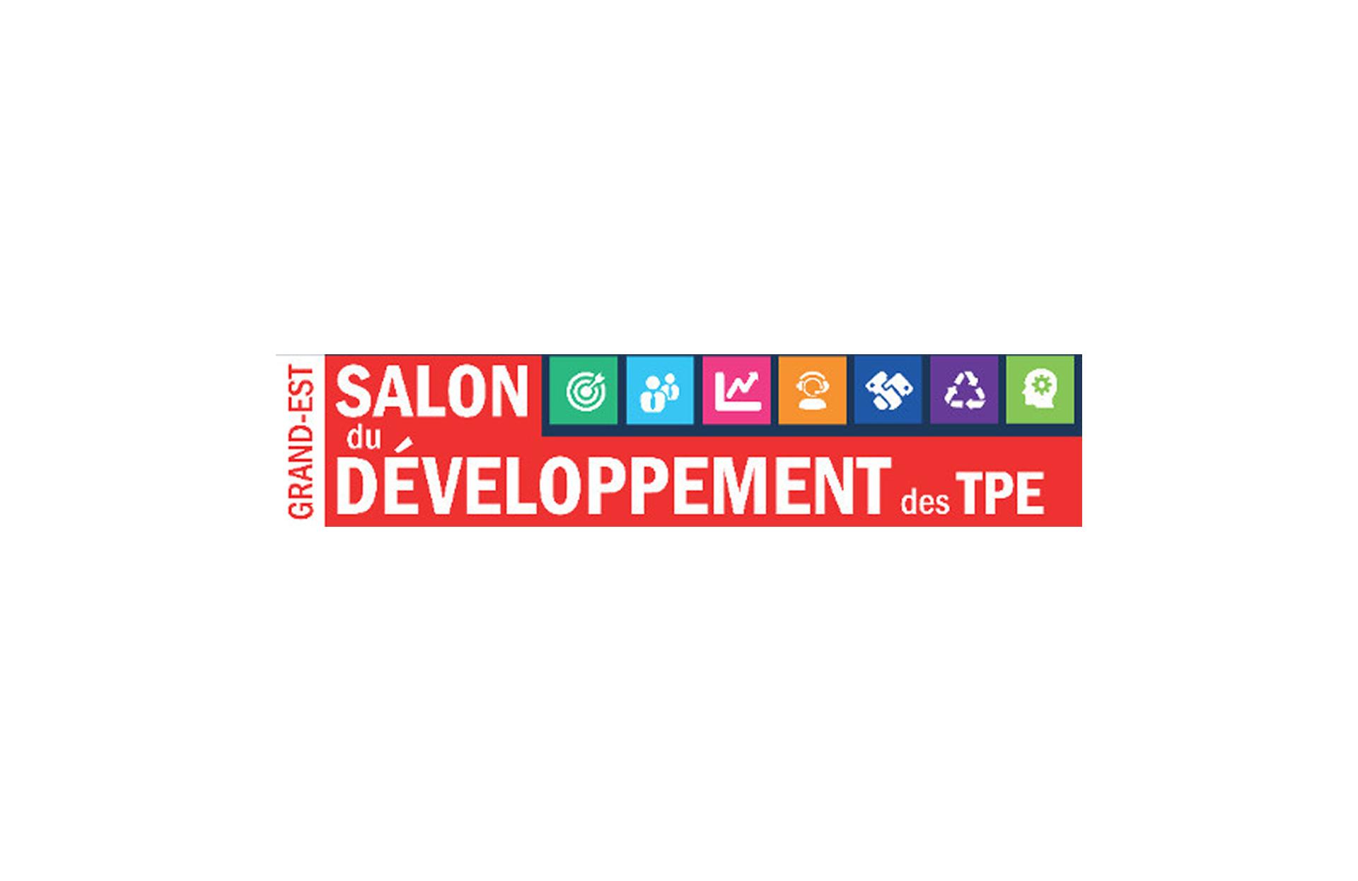 Salon du d veloppement des tpe pme 17 18 10 widoobiz for Salon des pme