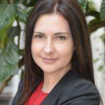 « L'arrivée au pouvoir du FN serait une catastrophe pour mon entreprise »