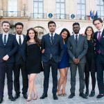 Junior ESSEC Conseil: quand les étudiants-entrepreneurs travaillent avec le CAC 40
