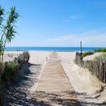 20 bonnes excuses pour partir à la plage quand on est entrepreneur