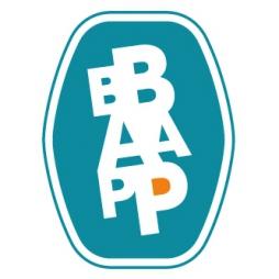logo-bapbap